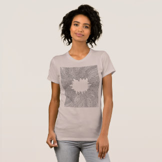 Music house 35 T-Shirt