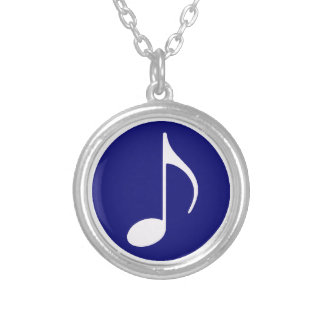 music inside jewelry