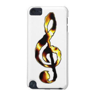 Music iPod Touch Speck Case iPod Touch 5G Cases