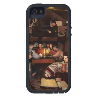 Music - Jam Session 1918 Case For iPhone 5