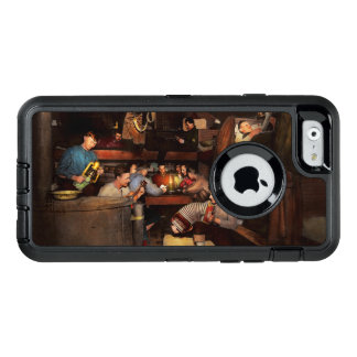 Music - Jam Session 1918 OtterBox iPhone 6/6s Case