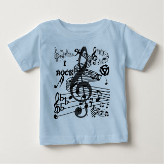 Music Lives,Live it _ Tshirt