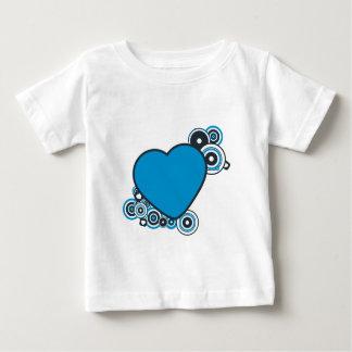 Music Lover Shirts