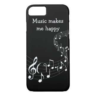 Music Lover Smartphone Case