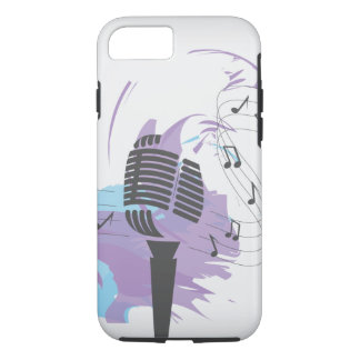Music Lovers iPhone 7 case