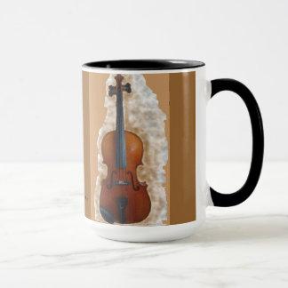 Music Lovers Mug