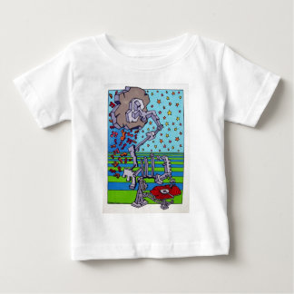 Music Maker by Piliero Tees
