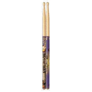 Music Man Band Drumsticks