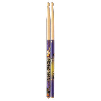 Music Man Drumsticks
