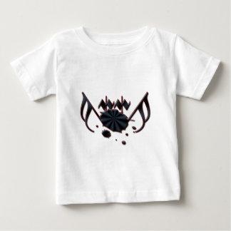 Music Mash Tee Shirts