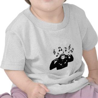 music monkeymonkey t shirts