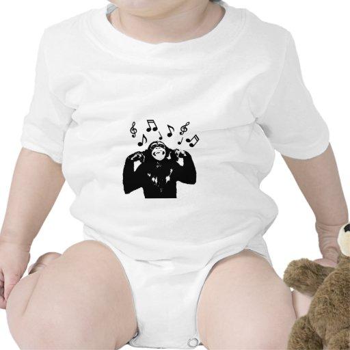 music monkeymonkey baby creeper