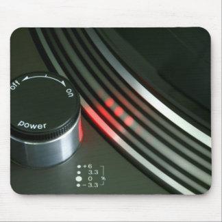 music mousepad 13