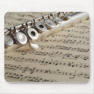 music mousepad 41