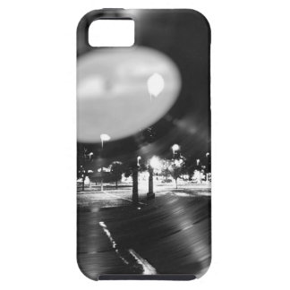 Music Night iPhone 5 Cover