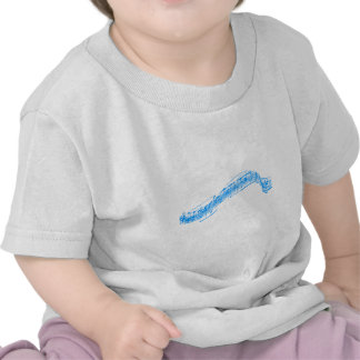 Music notes music notes t-shirt
