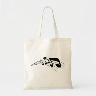 Music Office Home  Personalize Destiny Destiny' Tote Bag