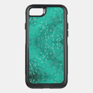 music OtterBox Commuter Samsung Galaxy S8 Case