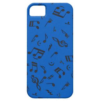music phone case