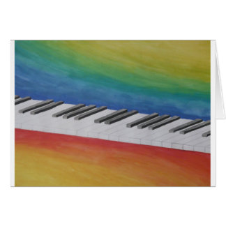 Music Piano Keys Notes Teacher Destiny Instruments