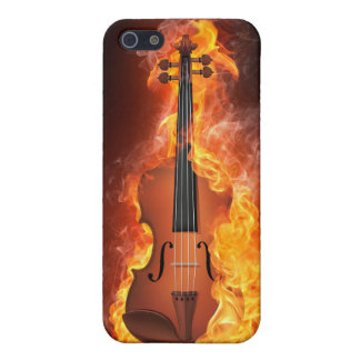 """""""Music Power"""" iPhone 3G Case Cover For iPhone 5/5S"""