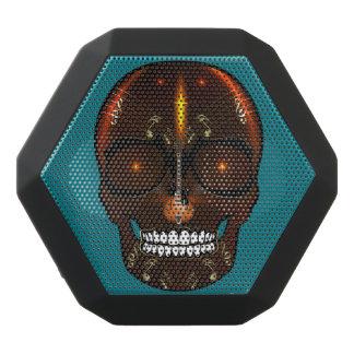 Music Skull Bluetooth Speakers Fantasy Skull