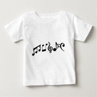 Music Tee Shirt