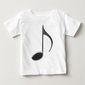 Music Tools Baby T-Shirt