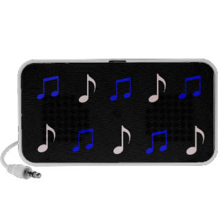 Music tunes speakers Customizable