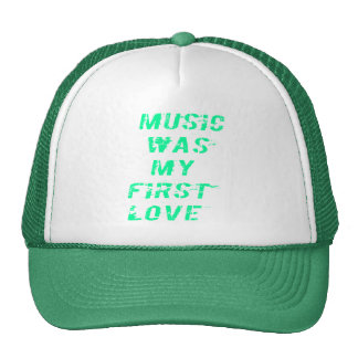 Music which my roofridge love shirts trucker hat