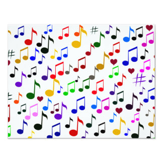 Music with Love_ Card