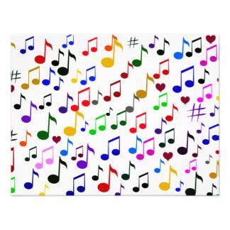 Music with Love_ Custom Invite