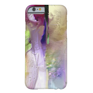 Musical Barely There iPhone 6 Case