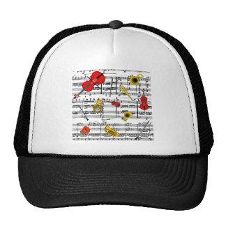 musical instruments copy.pdf cap