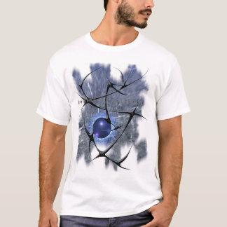 Musical Intolerance T-Shirt
