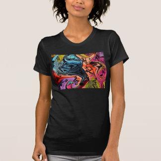Musical Mayhem T-Shirt