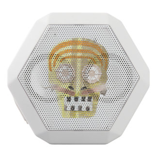 Musical Skull Boombot REX Speaker