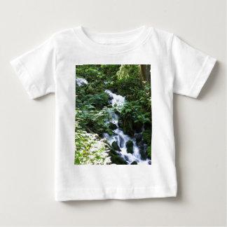 Musical Water Shirt