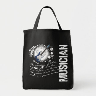 Musician Alchemy Bags