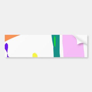 Musician Bumper Stickers