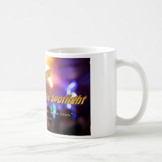 Musicians Mug! Coffee Mug