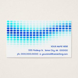musicmeterz. business card