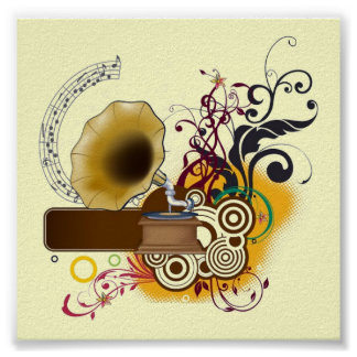 musicr poster