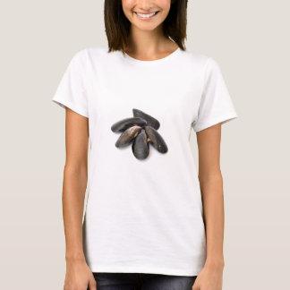 Mussel T-Shirt