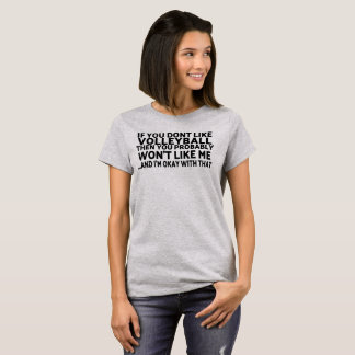 MUST HAVE VOLLEYBALL SHIRT !!!!