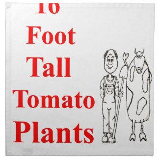 Must Read Best Vegetable Gardening Bible Raised Napkin