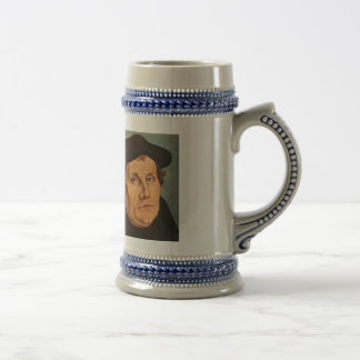 Must we believe your nightmares? From Defense... Beer Stein