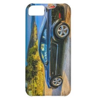 Mustang GT iPhone 5C Case
