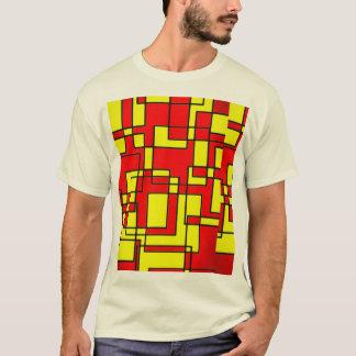 Mustard and ketchup T-Shirt