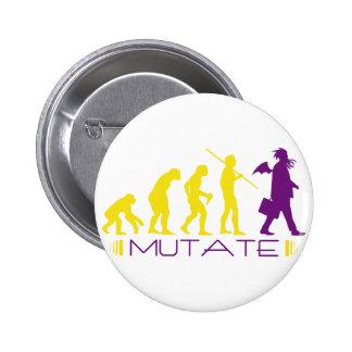 mutatepurple button